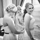 130x130 sq 1476117427358 wedding 25