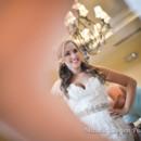 130x130 sq 1476117450184 wedding 26