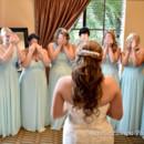 130x130 sq 1476117472565 wedding 27
