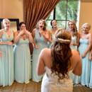 130x130 sq 1476117491643 wedding 28