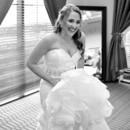 130x130 sq 1476117531841 wedding 30