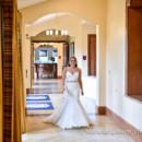 130x130 sq 1476117547713 wedding 31