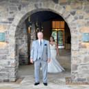 130x130 sq 1476117582464 wedding 33
