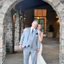 130x130 sq 1476117604736 wedding 34