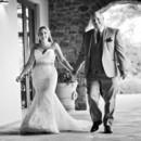 130x130 sq 1476117620027 wedding 35