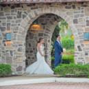 130x130 sq 1476117638851 wedding 36
