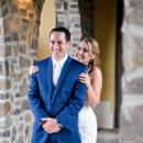 130x130 sq 1476117655088 wedding 37