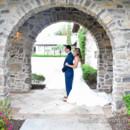 130x130 sq 1476117669775 wedding 38
