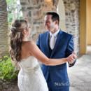 130x130 sq 1476117686228 wedding 39