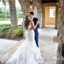 130x130 sq 1476117706069 wedding 40