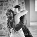 130x130 sq 1476117729051 wedding 41
