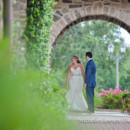 130x130 sq 1476117752635 wedding 42