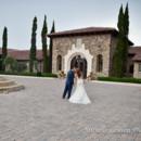 130x130 sq 1476117773032 wedding 43
