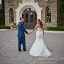 130x130 sq 1476117791649 wedding 44