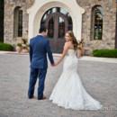 130x130 sq 1476117811857 wedding 45
