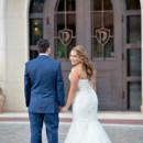 130x130 sq 1476117831993 wedding 46