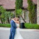 130x130 sq 1476117855851 wedding 47