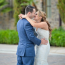 130x130 sq 1476117878956 wedding 48