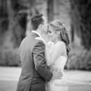 130x130 sq 1476117898006 wedding 49