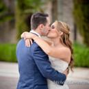 130x130 sq 1476117918288 wedding 50