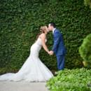 130x130 sq 1476117940408 wedding 51