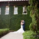 130x130 sq 1476117961802 wedding 52