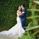 130x130 sq 1476118006947 wedding 54