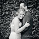 130x130 sq 1476118023431 wedding 55