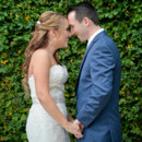 130x130 sq 1476118049880 wedding 56