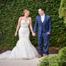 130x130 sq 1476118071418 wedding 57