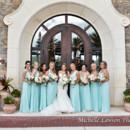 130x130 sq 1476118110557 wedding 59