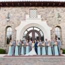 130x130 sq 1476118130276 wedding 60
