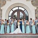 130x130 sq 1476118154561 wedding 61