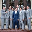 130x130 sq 1476118173607 wedding 62