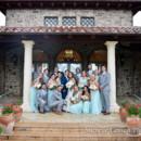 130x130 sq 1476118216615 wedding 64