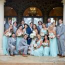 130x130 sq 1476118235853 wedding 65
