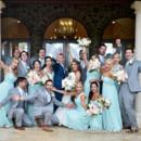 130x130 sq 1476118254434 wedding 66