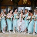 130x130 sq 1476118271731 wedding 67