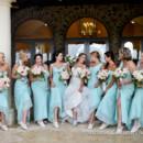 130x130 sq 1476118290625 wedding 68