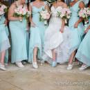 130x130 sq 1476118307595 wedding 69
