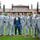 130x130 sq 1476118328633 wedding 70