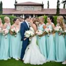 130x130 sq 1476118372429 wedding 72