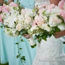 130x130 sq 1476118396693 wedding 73
