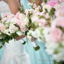 130x130 sq 1476118417333 wedding 74
