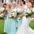 130x130 sq 1476118436893 wedding 75