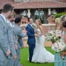 130x130 sq 1476118458302 wedding 76