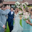 130x130 sq 1476118479772 wedding 77