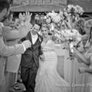 130x130 sq 1476118501166 wedding 78