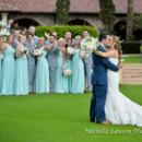 130x130 sq 1476118530969 wedding 79