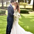 130x130 sq 1476118549726 wedding 80